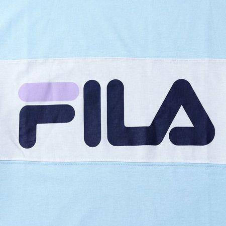 改めて知りたい! 『フィラ』ってどんなブランド!?