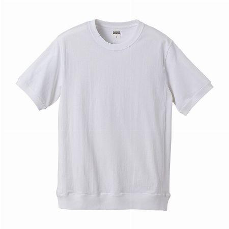 スーパーヘビーウェイトTシャツ