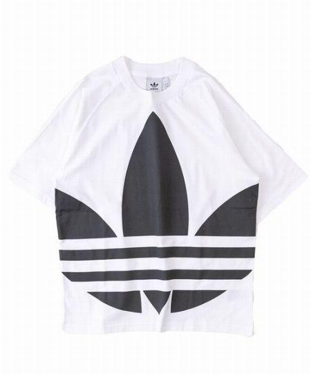 ビックトレフォイルTシャツ