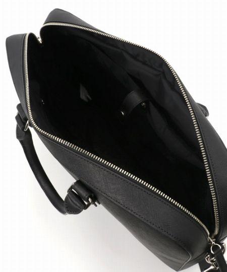 『アニエスベー ボヤージュ』のバッグに魅了される理由 2枚目の画像