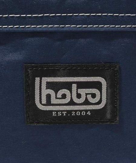 『ホーボー』というブランド名に込められたコンセプトとは?