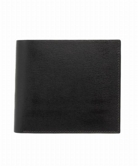 アスティー2フィンカーフ 二つ折り財布