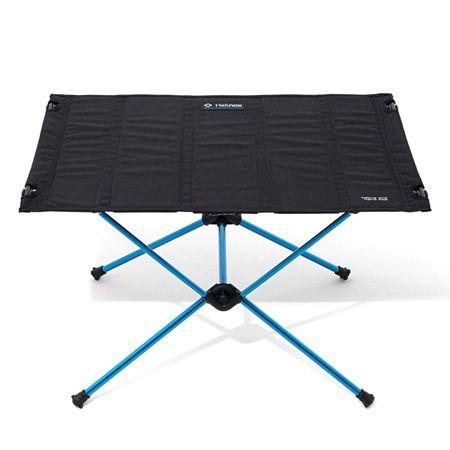 『ヘリノックス』テーブルワン ハードトップ