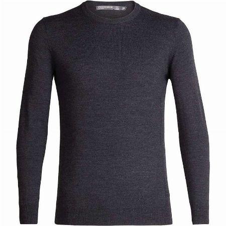 シェアラー クルー セーター