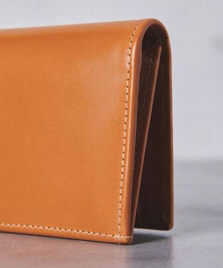 革財布を選ぶときチェックすべきポイントは?