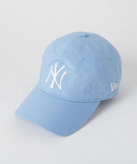 『ニューエラ』×『アーバンリサーチ』9TWENTY CS ニューヨークヤンキース