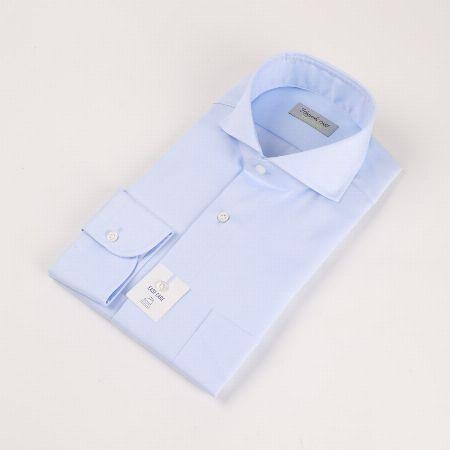明治19年創立。日本におけるシャツの歴史そのもの