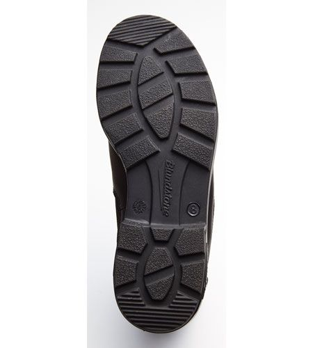 愛用者続出。あのブランドの人気ブーツにローカットモデルが誕生 4枚目の画像