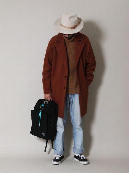 バッグをファッションアイテムの一部に昇華した「デザイン性」