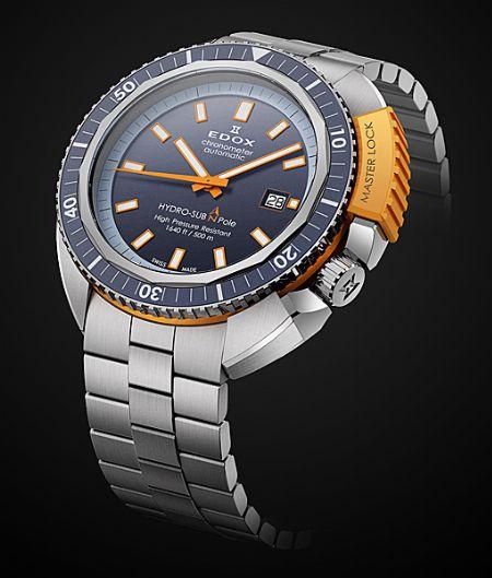 1900年代のスイス時計業界を代表する、重要なブランドの1つだった