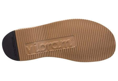 とことん履き込みたいコンフォート靴。栃木レザーで装う春の足取り 6枚目の画像