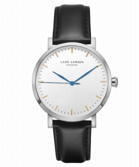 『エル ラーセン』LW43
