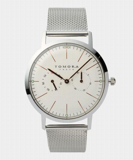 『トモラ』T-1603