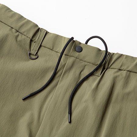 """これは便利。ワークウェアの垣根を越えた""""スーツ型作業着""""に注目 16枚目の画像"""