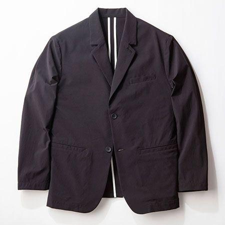 """これは便利。ワークウェアの垣根を越えた""""スーツ型作業着""""に注目 18枚目の画像"""