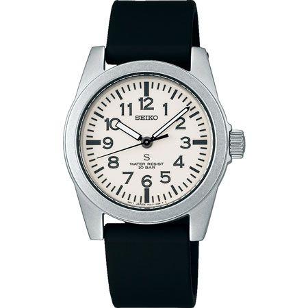 いい腕時計はお早めに。セイコーの名作がナノ・ユニバース監修で復活 3枚目の画像