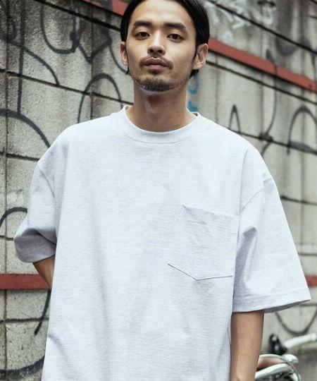 現在もなおMADE IN USAを貫く『キャンバー』のTシャツ