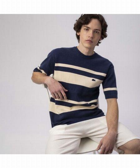 『ビーミング by ビームス』別注 パイル ビッグ Tシャツ