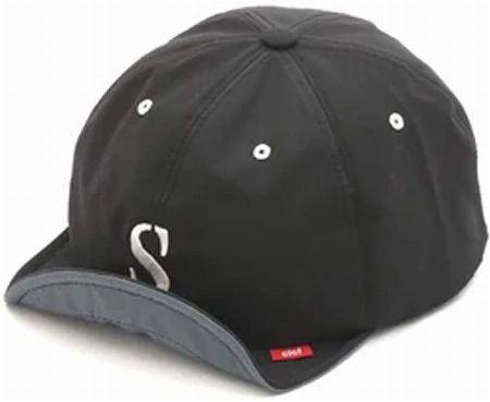 『シエラデザイン』×『クレ』60/40クロス ベースボールキャップ
