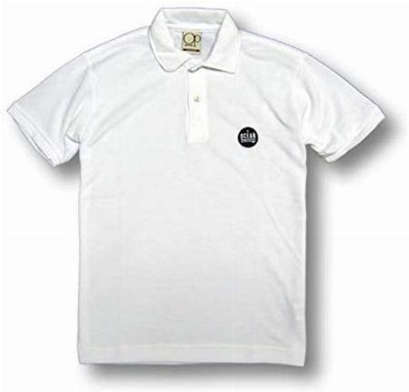 ヴォルテックス ポロシャツ