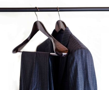 長く愛用するために、洗濯頻度は月1~2回が理想