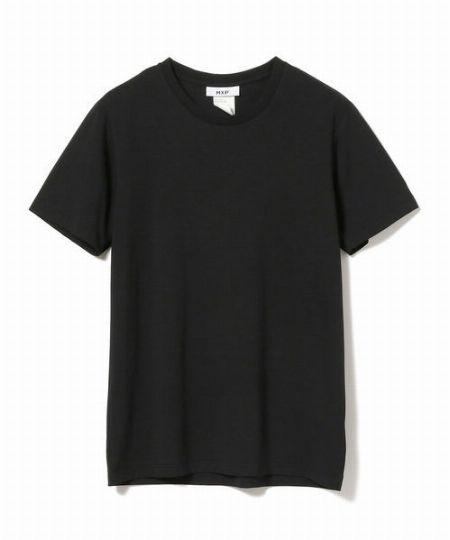 『MXP』ファインドライ クルーネックTシャツ