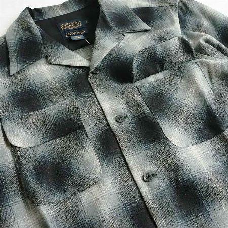 ウール素材のシャツって自分で洗濯できる?