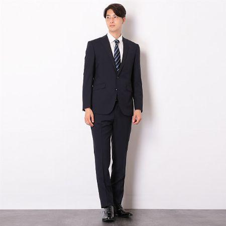 『スーツセレクト』