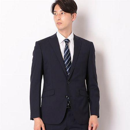 『スーツセレクト』 2枚目の画像