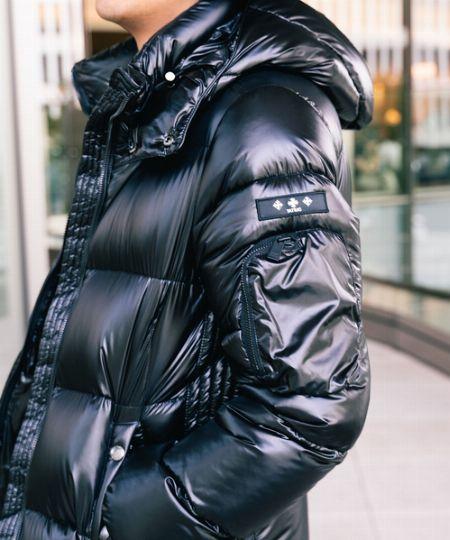 洗練のハイファッションを発信するショップ「ストラダエスト」