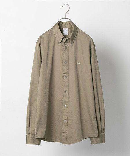 王道も新鋭も。今季参考にしたい、アーバンリサーチのジャケットスタイル 6枚目の画像