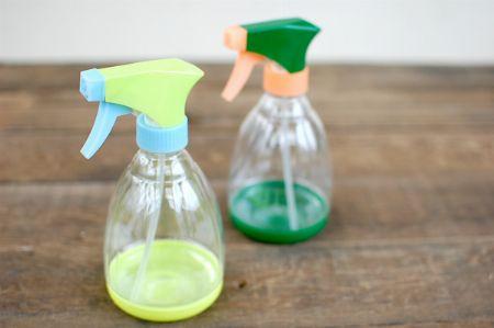 毎日の水やりは不要。土が乾いてから水やりをしましょう