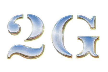 """5Gが騒がれる中、あえての""""2G""""体験。渋谷パルコで新感覚の店舗に出会う 2枚目の画像"""