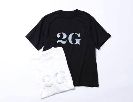 """5Gが騒がれる中、あえての""""2G""""体験。渋谷パルコで新感覚の店舗に出会う 7枚目の画像"""
