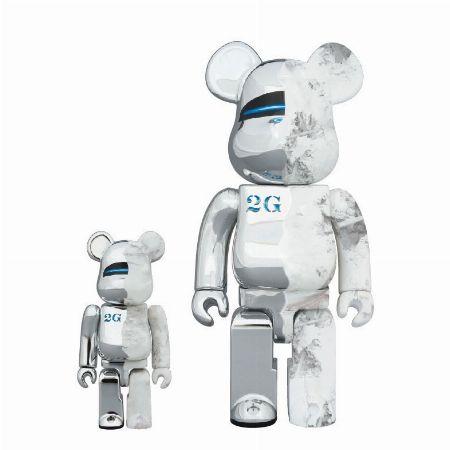"""5Gが騒がれる中、あえての""""2G""""体験。渋谷パルコで新感覚の店舗に出会う 12枚目の画像"""