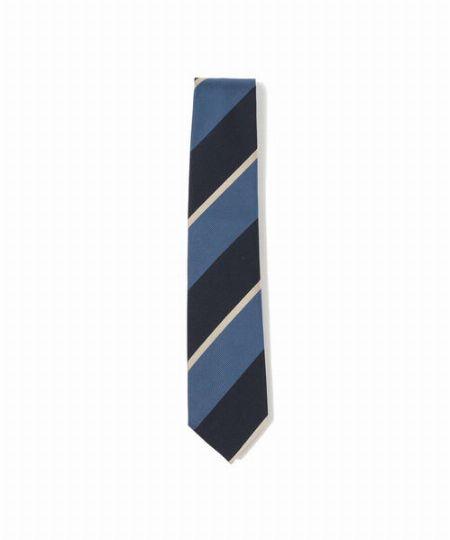 旬も意識した洒脱なネクタイを贈るなら『ユナイテッドアローズ』
