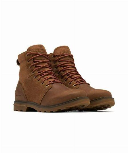 『ジュンハシモト』ブーツ