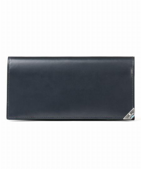 ルイ 長財布