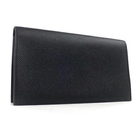 なにかと便利なコインケース付きの「リミックス デュオ」のコンパクト財布