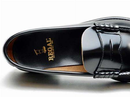そもそも、『リーガル』の靴はなにが優れているのか
