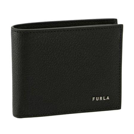 目の肥えた大人におすすめしたい『フルラ』の財布