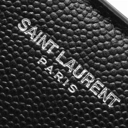 クールでスタイリッシュ。『サンローラン』の財布の魅力とは 2枚目の画像