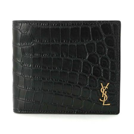 コンチネンタル ウォレット 二つ折り財布