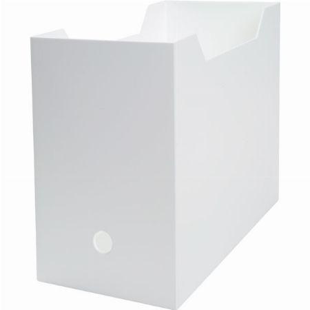 A4ファイルケース