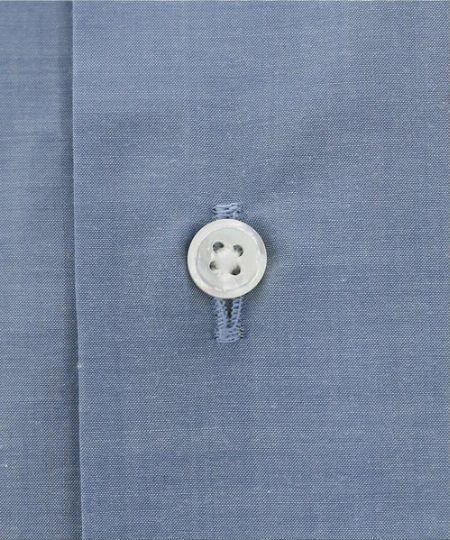 スーツに合うシャツ生地の基本は、この4つ 3枚目の画像
