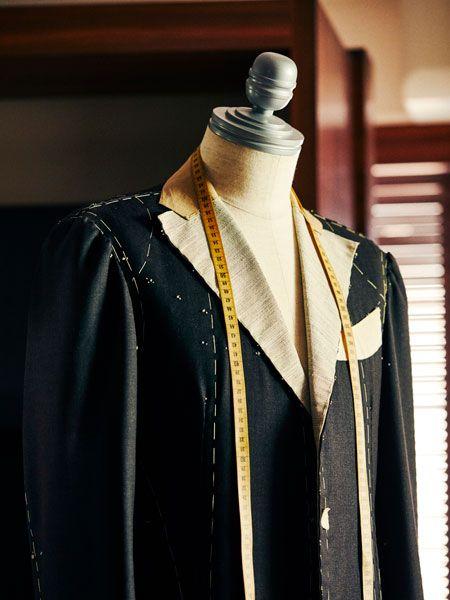ブレス銀座 3枚目の画像