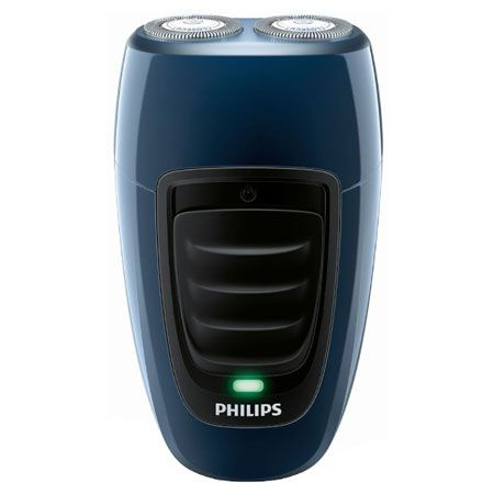 『フィリップス』PQ190 充電式電気シェーバー