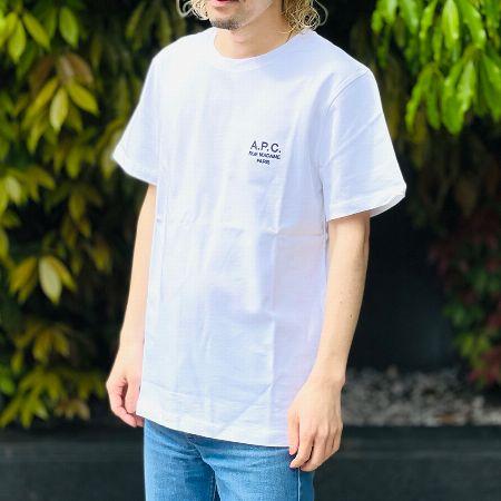 見逃せない人気ぶり。『アー・ペー・セー』のTシャツが持つ魅力とは?