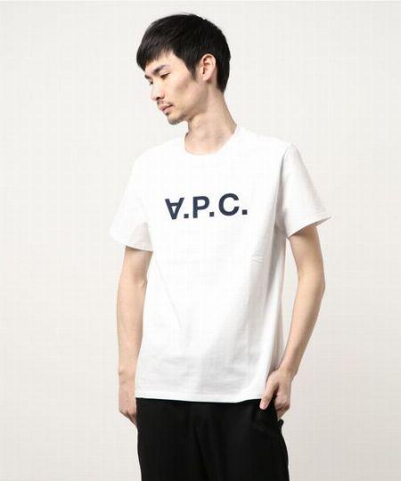 VPC ブランク