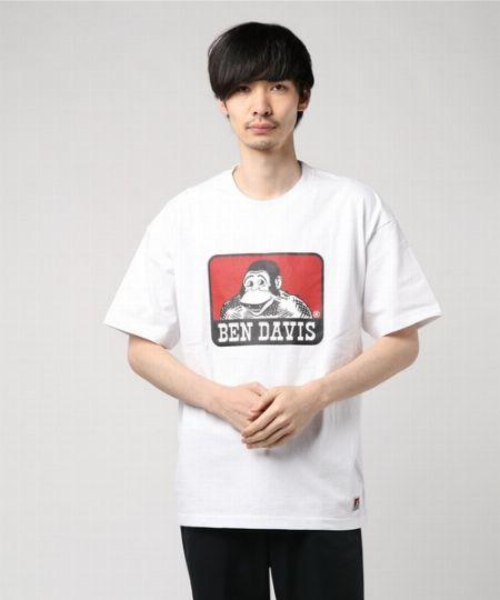 アイコンTシャツ